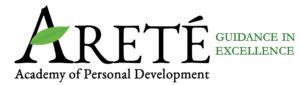 ARETE full logo May 2017 PNG
