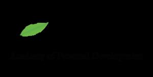arete APD half logo PNG