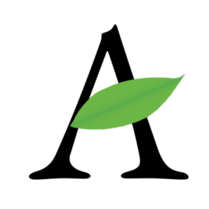 cropped-ARETE-favicon-laurel-leaf-PNG.png