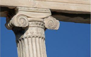 ionic_column