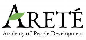 ARETÉ Training & Coaching